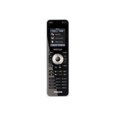 Télécommande PHILIPS SRT8215