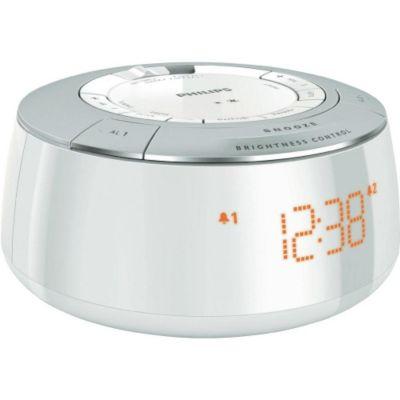 Radio Réveil Philips Aj5000