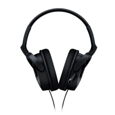 Casque micro PHILIPS SHM6500