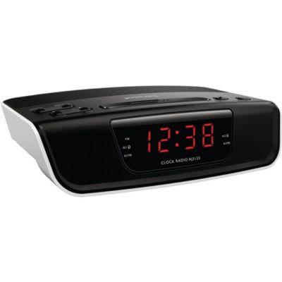 Radio Réveil Philips Aj3123