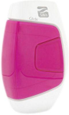 silk 39 n glide gl15pe1u001 epilation durable boulanger. Black Bedroom Furniture Sets. Home Design Ideas
