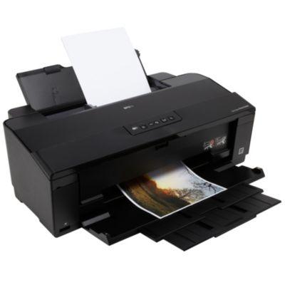 epson sp 1500w toutes les imprimantes boulanger. Black Bedroom Furniture Sets. Home Design Ideas
