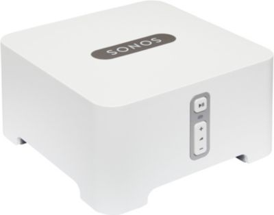 Bridge Multiroom SONOS CONNECT