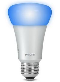 HUE Tap Philips