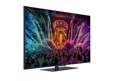TV PHILIPS 55PUS6031 UHD 4K SMART TV