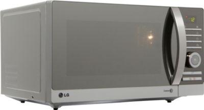 lg pg mhr 6893mr micro ondes boulanger. Black Bedroom Furniture Sets. Home Design Ideas