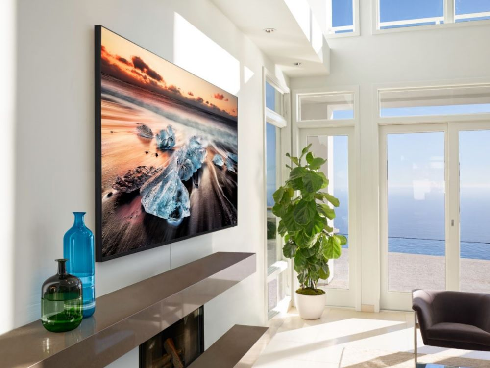 tv-samsung-qled-8k-mode-ambiant