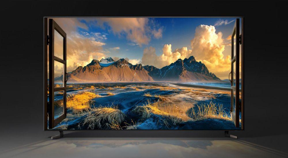 tv-samsung-qled-8k-55q950r