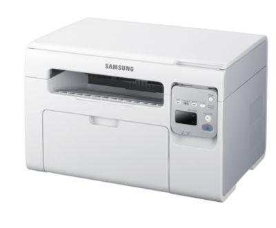 Multifonction SAMSUNG SCX-3405