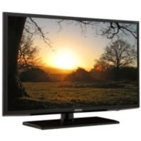 TV SAMSUNG UE32EH6030 3D 200 Hz CMR