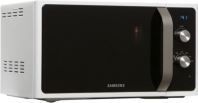 achat samsung micro ondes cuisson electromenager discount page 1. Black Bedroom Furniture Sets. Home Design Ideas