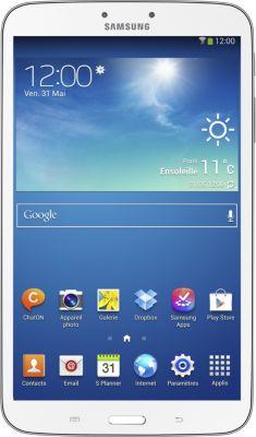 Samsung Galaxy Tab 3 (8.0) 16 Go