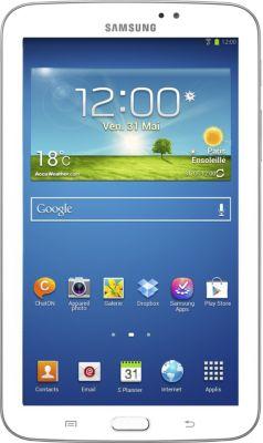 Samsung Galaxy tab 3 (7.0) 8 Go