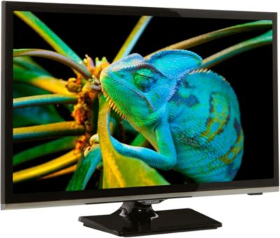 Tv Led Samsung Ue22h5000 100hz Cmr Full Hd