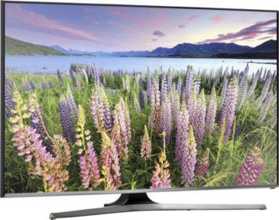 Tv Led Samsung Ue48j5500 400 Pqi Smart Tv