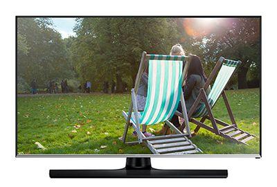 TV SAMSUNG T32E310EX 200 PQI