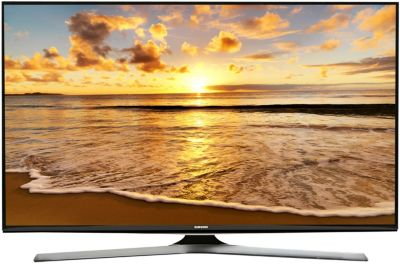 Tv Led Samsung Ue40j6200 600 Pqi Full Hd