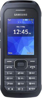 Téléphone Portable Samsung X Cover 550
