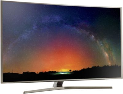 TV SUHD SAMSUNG UE55JS9000 SUHD 2000 PQI SMART TV