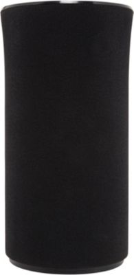 Enceinte Multiroom SAMSUNG R1 WAM1500 NOIR