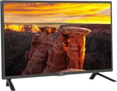 Tv Lg 32lf5800 400 Pmi Smart Tv