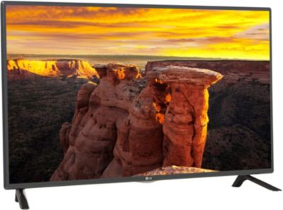 Tv Led Lg 42lf5800 400 Pmi Smart Tv