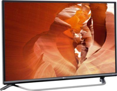 Tv 4k Uhd Lg 43uf778v 4k 1400 Pmi Smart Tv