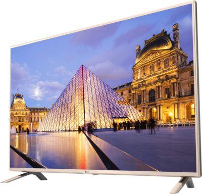 Tv Led Lg 50lf5610 300 Pmi
