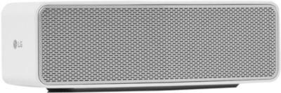 Enceinte Bluetooth Lg Np7550 Blanc