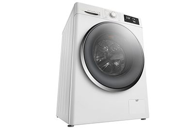 LL Front LG F94841 WH