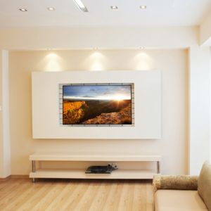lg 55eg910v oled incurve t l viseur boulanger. Black Bedroom Furniture Sets. Home Design Ideas