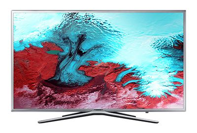 TV SAMSUNG UE32K5600 400 PQI SMART TV