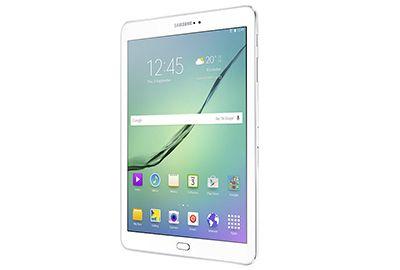 Tablette SAMSUNG Galaxy Tab S2 9.7'' VE 64Go Blanche