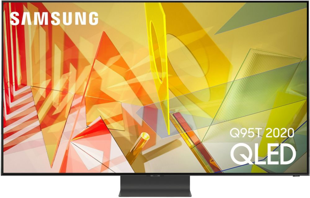 Samsung q95