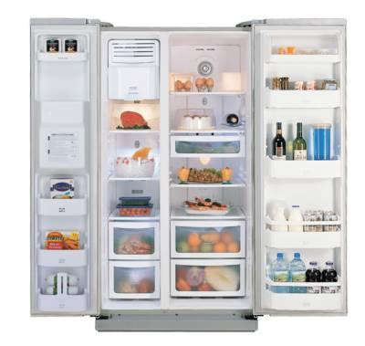 superior frigo table top darty 12 8806323308524 h e l 0 qlt 70. Black Bedroom Furniture Sets. Home Design Ideas