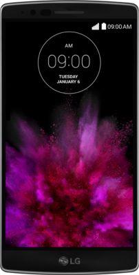 Smartphone Lg G Flex 2 Titanium