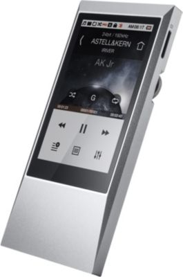 Lecteur MP3 ASTELL & KERN AK Junior