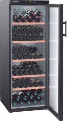 liebherr wtb 4212 cave vin boulanger. Black Bedroom Furniture Sets. Home Design Ideas