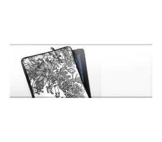 Tribbes BOEY iPad mini et tablette 7