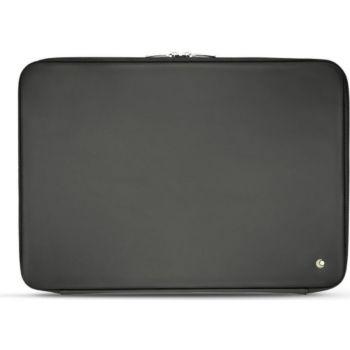 Noreve cuir pour ordinateur portable 11 39 sacoche etui for Housse tablette boulanger