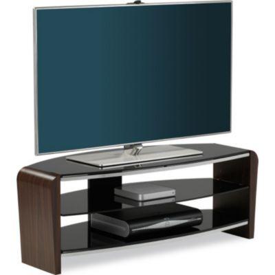 meuble tv vos achats sur boulanger page 4