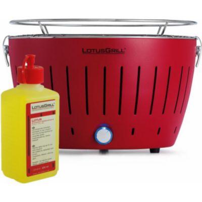 barbecue charbon de bois vos achats sur boulanger. Black Bedroom Furniture Sets. Home Design Ideas