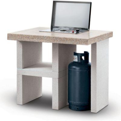 liste d 39 envies de arthur p barbecue projecteur weber top moumoute. Black Bedroom Furniture Sets. Home Design Ideas