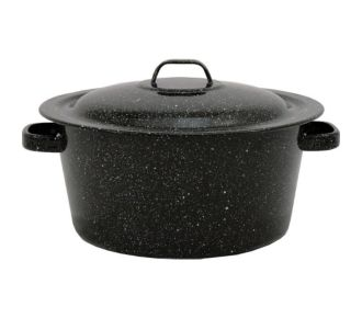 Warmcook GRANITE WARE