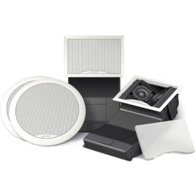 enceinte encastrable vos achats sur boulanger. Black Bedroom Furniture Sets. Home Design Ideas