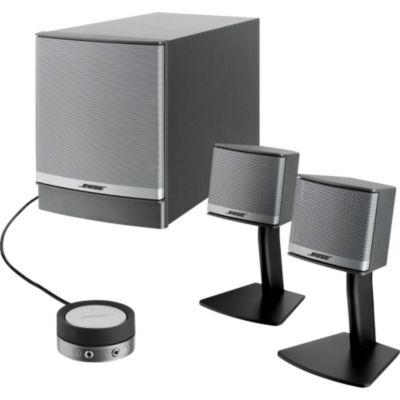 0000784887. Black Bedroom Furniture Sets. Home Design Ideas