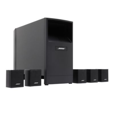 home cinema bose votre recherche home cinema bose chez. Black Bedroom Furniture Sets. Home Design Ideas