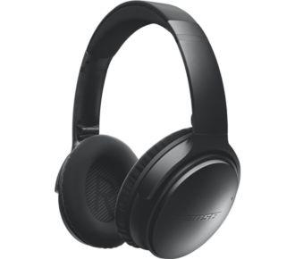 Bose QC 35 Noir