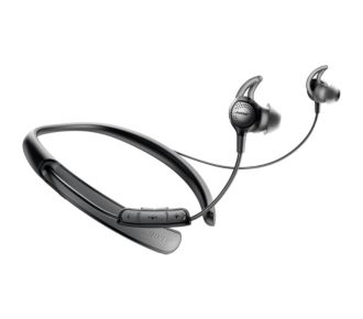 Bose Quiet Control 30 wireless