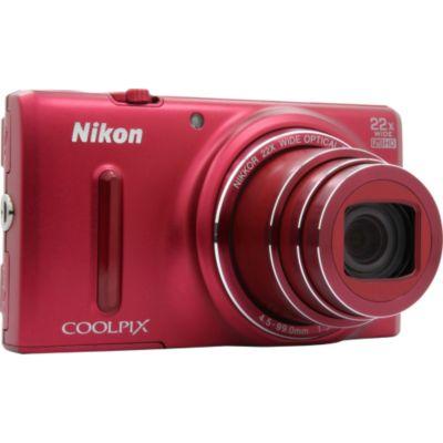 0001020313 - Appareil photo compact boulanger ...